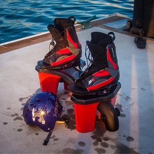 flyboard for rent