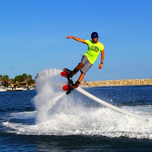 surf the sky in cabo